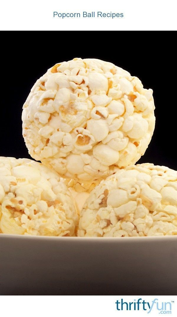 Popcorn Ball Recipes #popcornballs An inexpensive fun treat for many occasions is popcorn balls. This page contains popcorn ball recipes. #popcornballs Popcorn Ball Recipes #popcornballs An inexpensive fun treat for many occasions is popcorn balls. This page contains popcorn ball recipes. #popcornballs