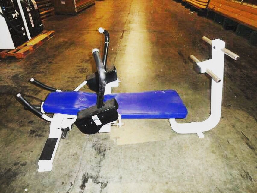 Ab crunch bench ab 100 abench 450 check out all of our