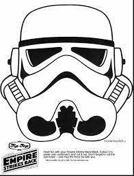 Image result for star wars lego storm trooper coloring