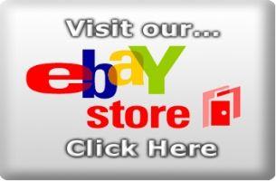 Ebay Shop Button