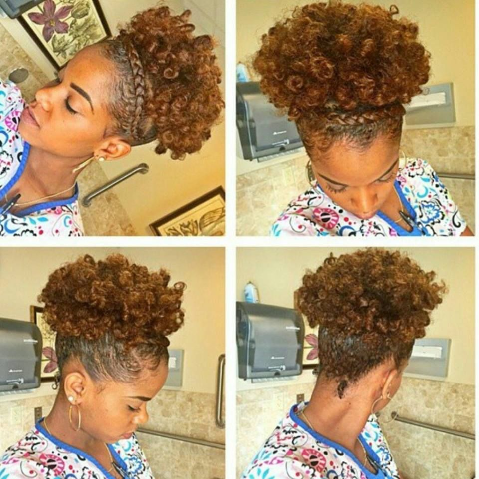 Pin by autumn chanel on afro city pinterest facebook instagram