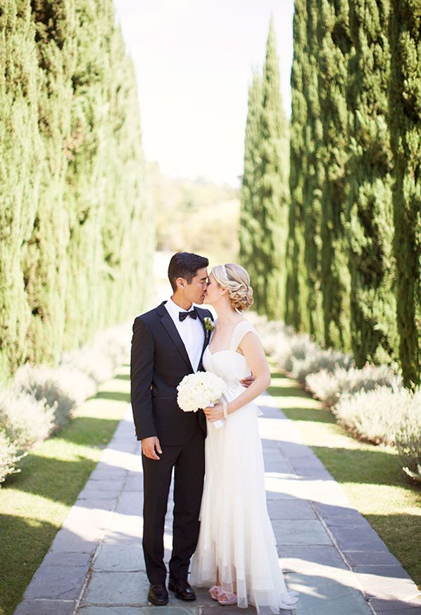 Annie Is Awsome We Love Featuring Her Work I Do Venues Greystone Mansion California WeddingSouthern