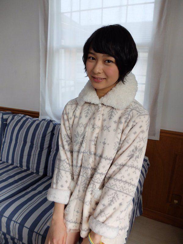 鈴木絢音さんの画像その9