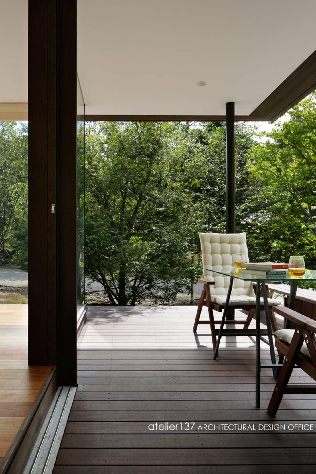 ダイワハウス 注文住宅 大きな開口 空間で想像以上の快適さを実現