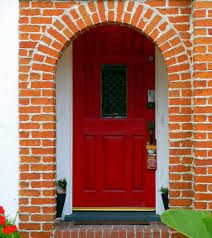Resultado de imagem para houses front door in country