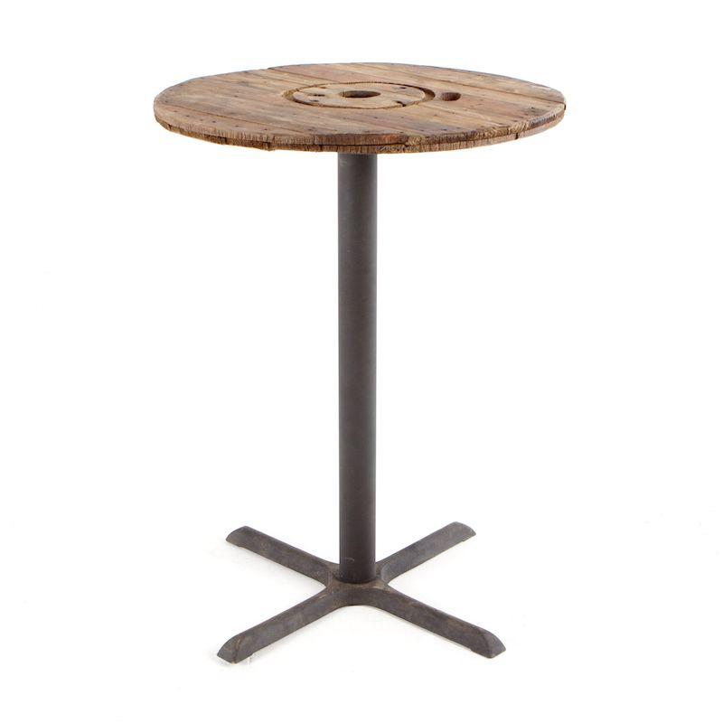 Bonnie Cocktail Table