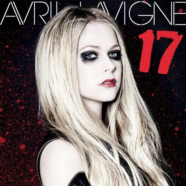 Pin On Avril