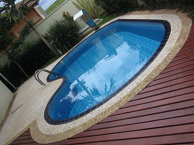 Piscina vinil modelo feij o 02 pools pinterest piscinas for Piscinas j martin caro