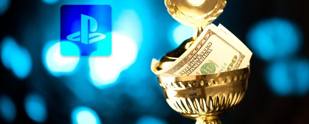 How to earn gift cards with playstation trophies