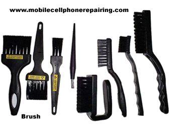 Mobile Phone Repairing Tools Equipment Tools To Repair Mobile Cell Phone Mobile Cell Phone Repa Phone Repair Mobile Phone Repair Mobile Phone Case Sewing