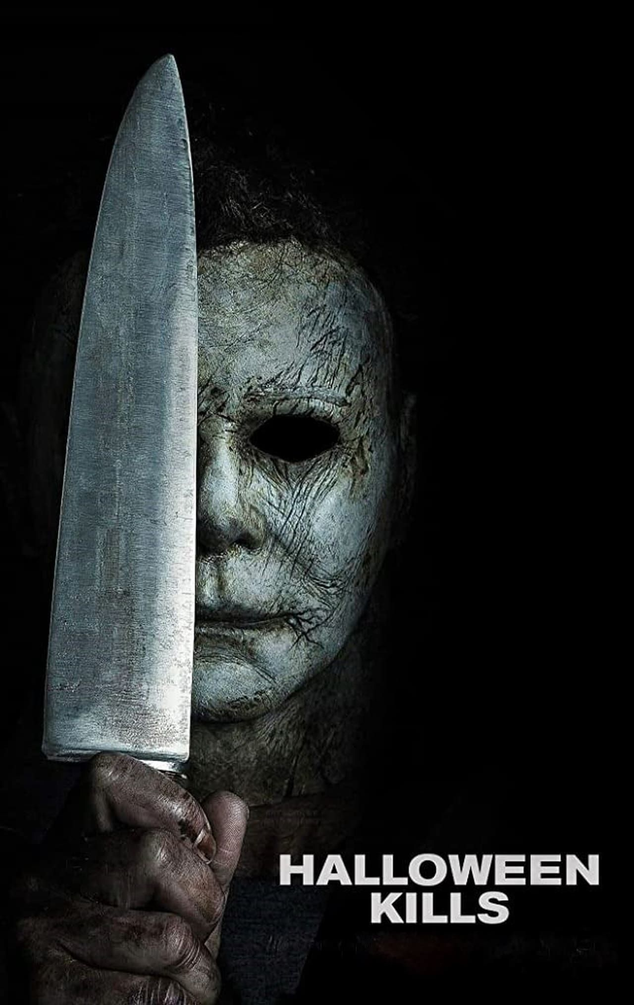 Halloween Kills 2021 Film Complet Streaming Vf En Francais Hd In 2021 Michael Myers Horror Themes Movies