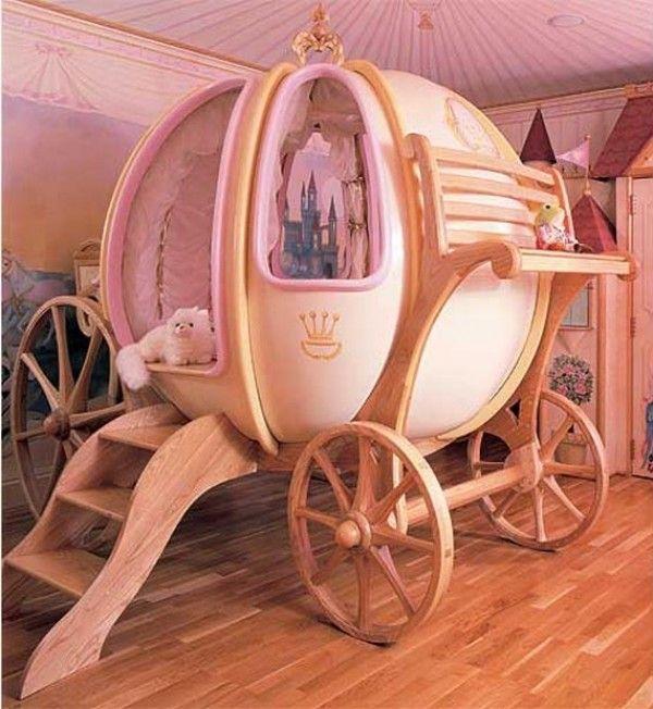 Baby Girl Room Ideas Baby Girl Bedroom Girl Bedroom Designs