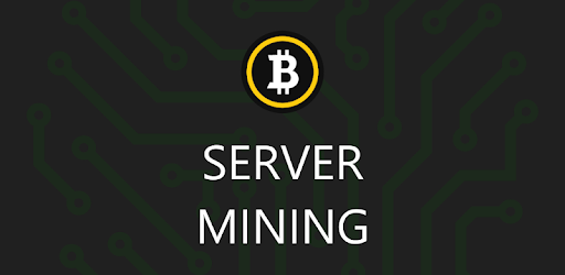 legit cryptocurrency mining apps