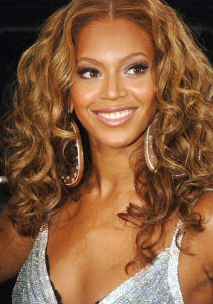 Beyonce Beyonce Hair Beyonce Blonde Beyonce