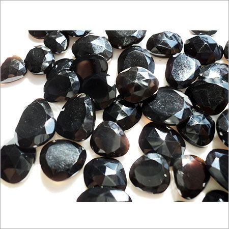 mind spirit of body zodiac title the gemstones photo onyx odyssey gemstone part