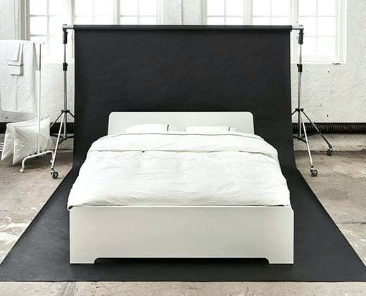 Bettgestell 200 220 Luxury Bettgestell 200 220 Medium Size Kasten Home Gestell Cm In 2020 Bettgestell Ikea Bett Ikea