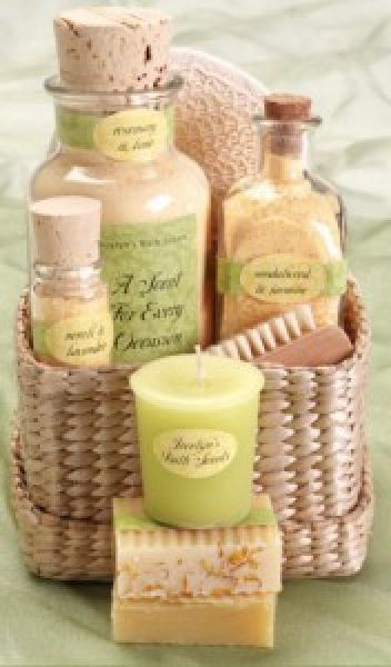 Diy mothers day basket homemade mothers day gift ideas diy natural diy mothers day basket homemade mothers day gift ideas diy natural do it yourself solutioingenieria Image collections