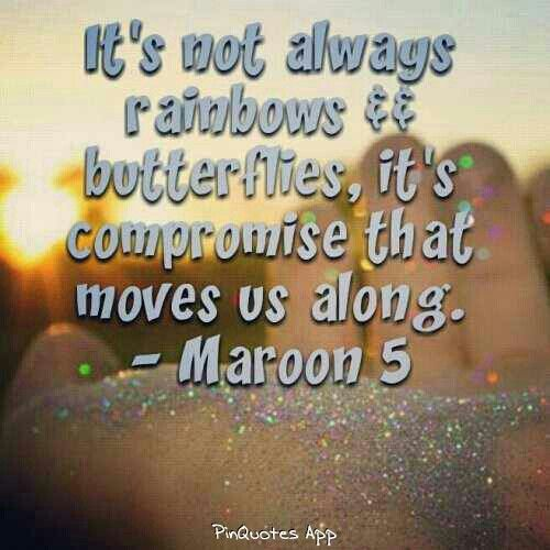 Maroon 5 (With images) Rainbow butterfly, Maroon, Maroon 5