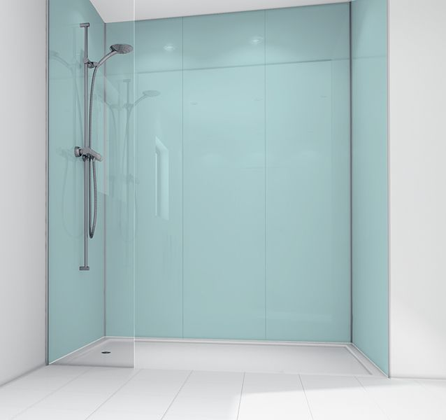 Pin On Shower Wall Panels