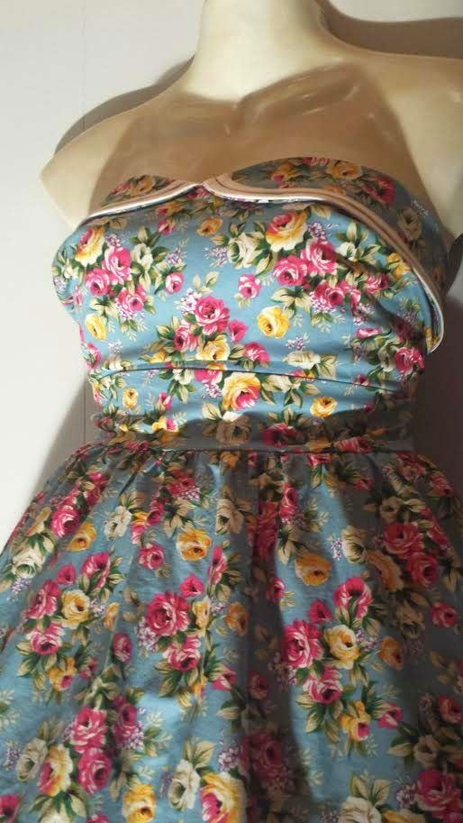 BlueBerryHillFashions: Rockabilly Plus Size Dresses | Great Prices | xs to 4x | Super Cute Swing Dresses