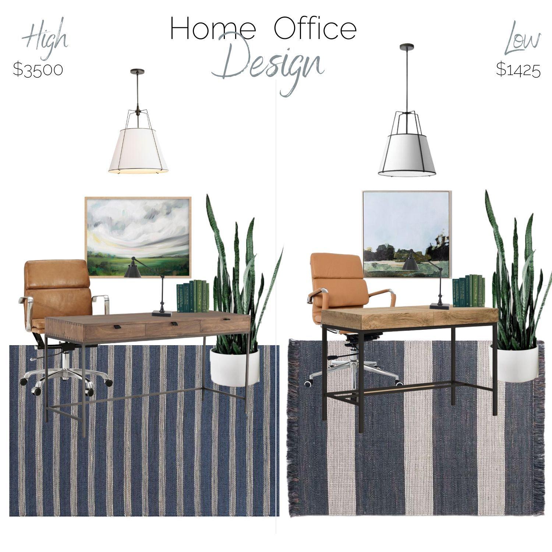 Feminine Homeoffice Desk: Home Office Design, Office