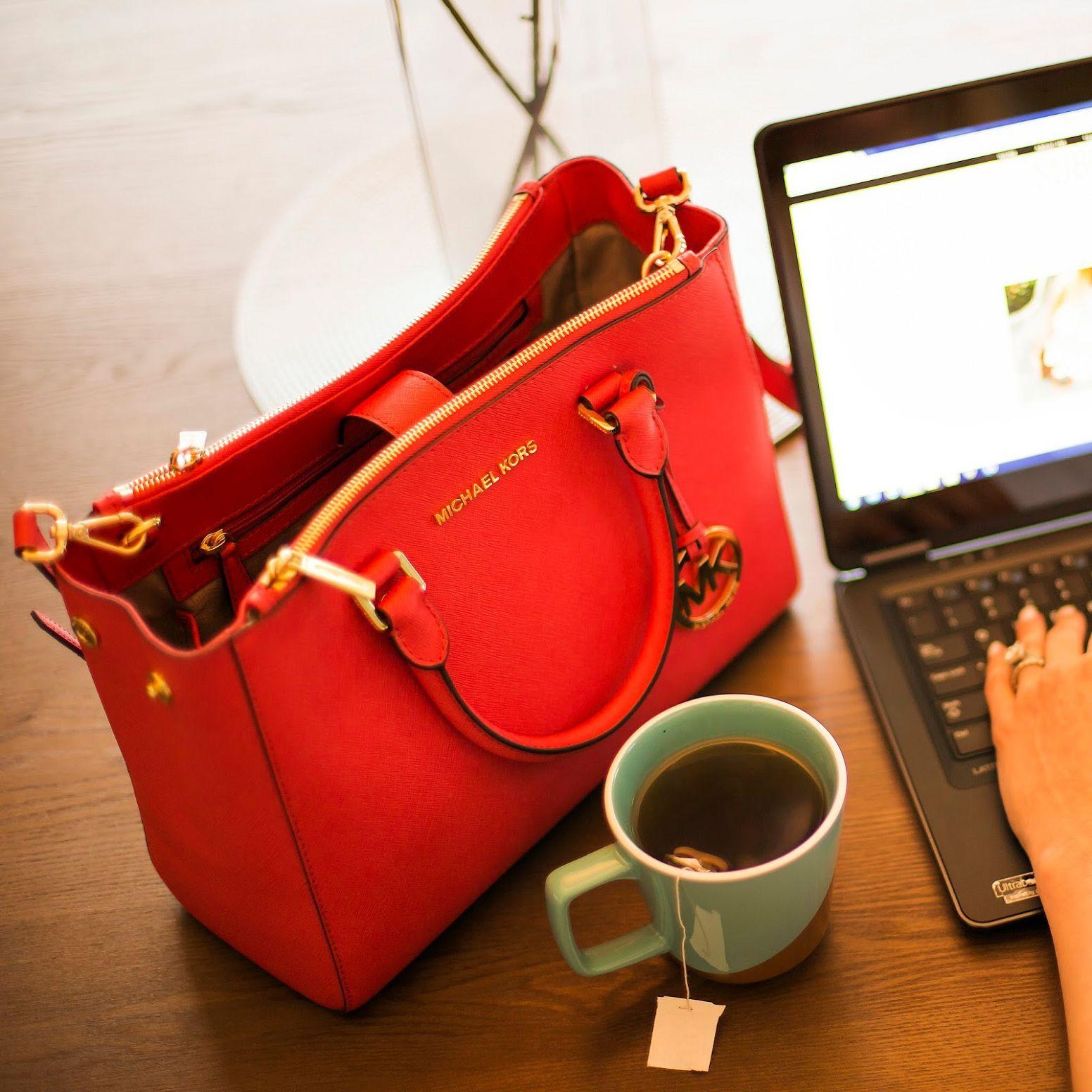 canvas bookbag daypack backpack laptop bag for school college