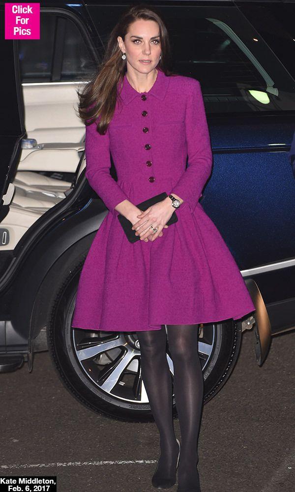 Atractivo Novia Vestido De Kate Middleton Galería - Ideas para el ...