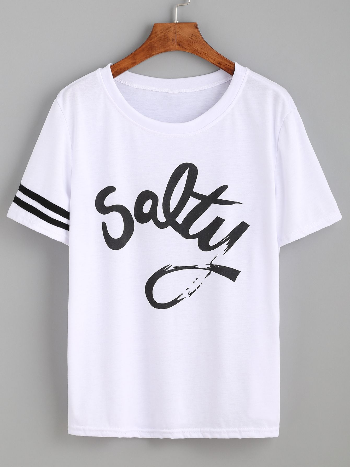 Pin By Oldcuts On T Shirt Design Shirts T Shirt Shirt Designs