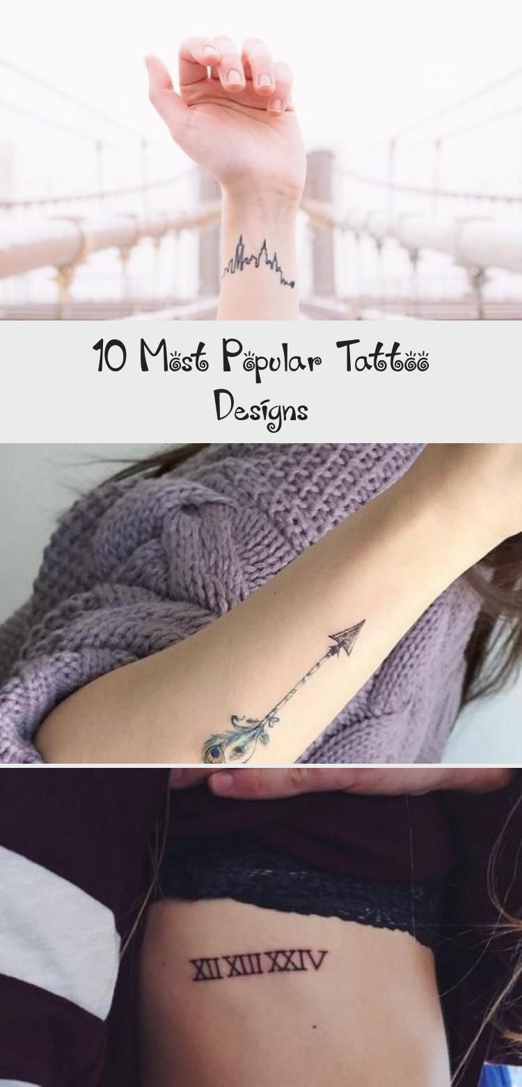 Top 50 Best Deathly Hallows Tattoos 2020 Inspiration Guide