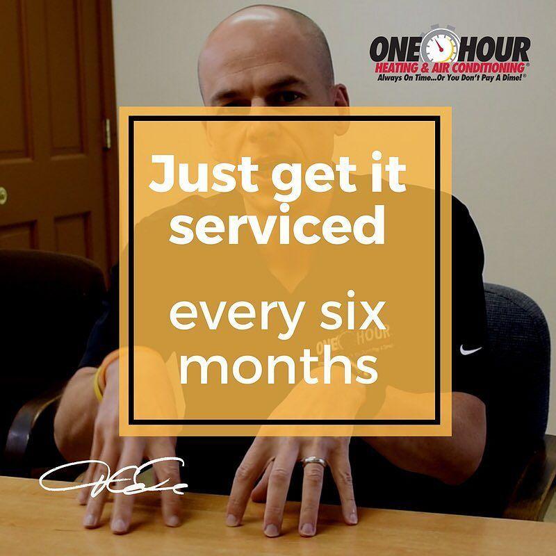 New #video http://ift.tt/2haMVlH #home #energy #savings #clean #laurinburg #fayetteville #raeford #pinehurst #lumberton