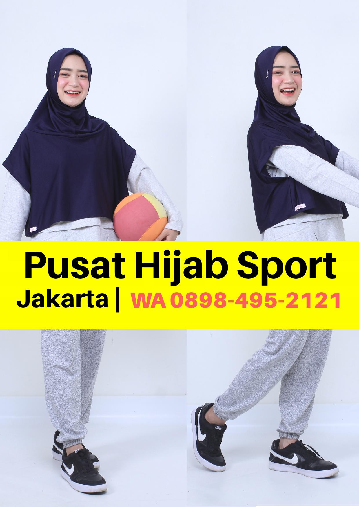 Kualitas Premium Telp Wa 0898 495 2121 Online Shop Hijab Sport Hijab Sport Olahraga Di Jakarta Hijab Jakarta Sports