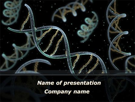 http://www.pptstar/powerpoint/template/dna-helix/ dna helix, Presentation templates