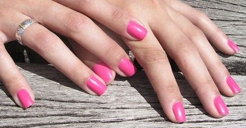 Nail care at home | Nail products | Manicure products Nail care kit   | Nail care products online | Nail care products reviews | Nail polish | Nail polish blog....