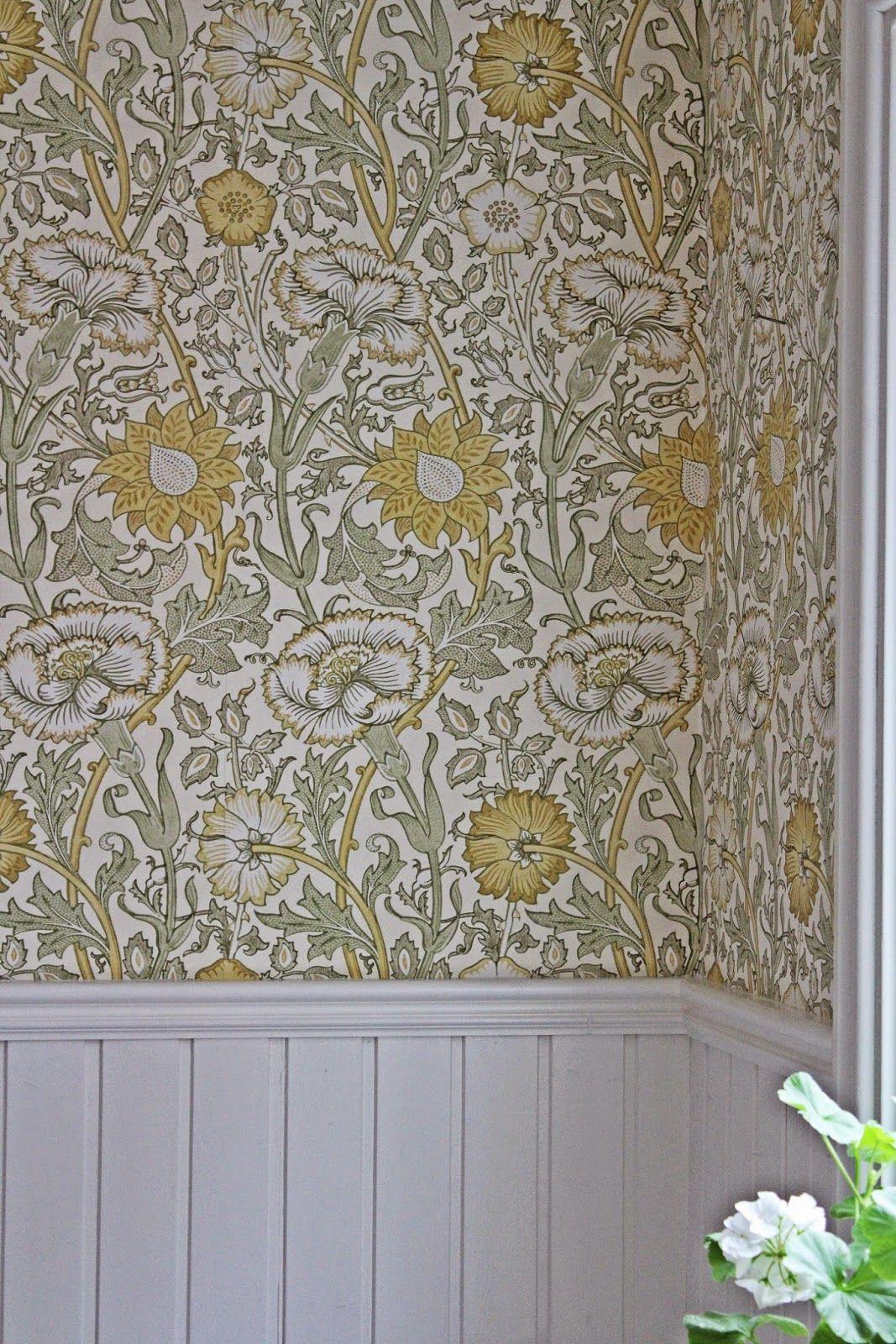 Pingl Par Hannele H Sur Home Wallpapers Pinterest Papier