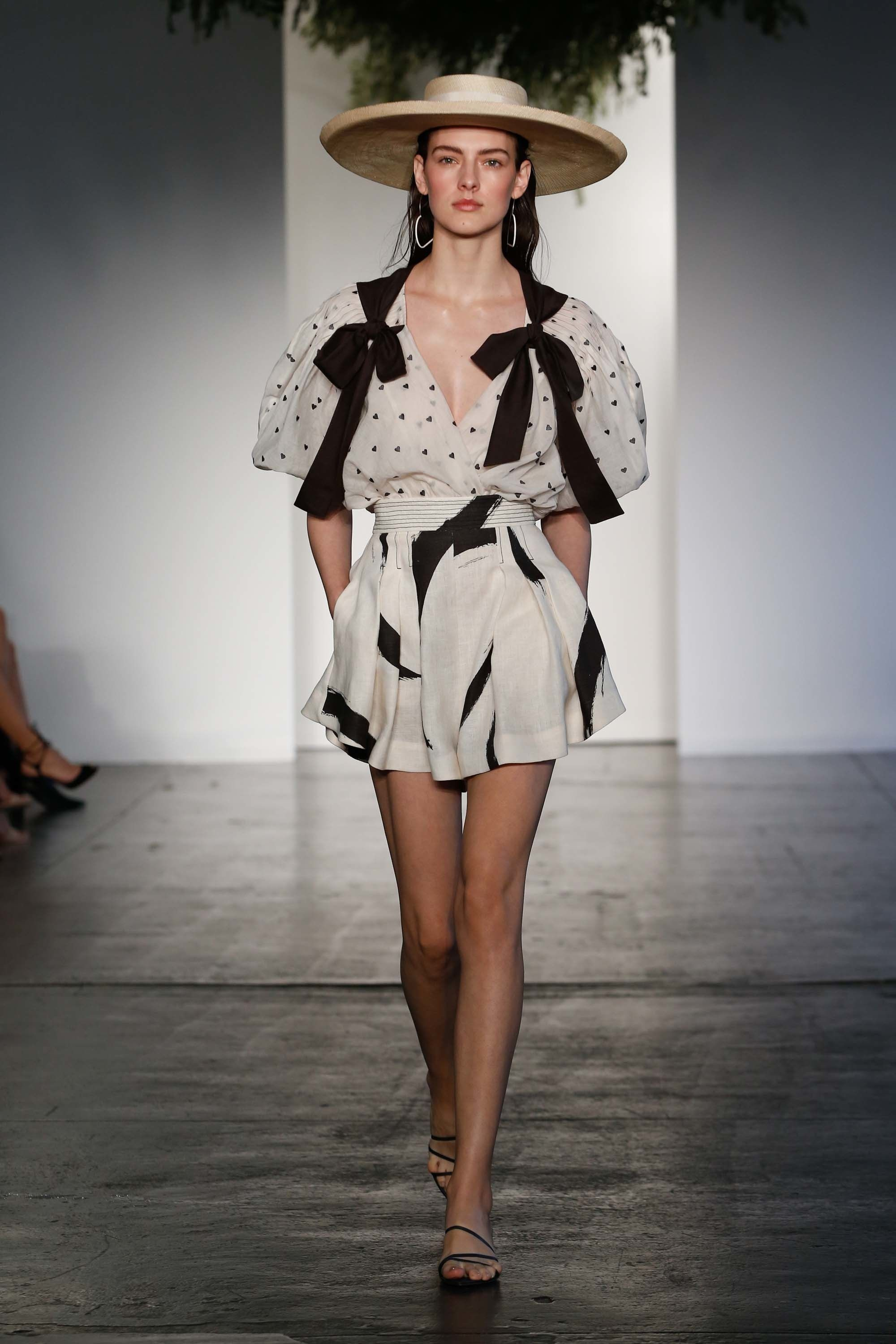 best images about zimmermann on pinterest atlantic pacific