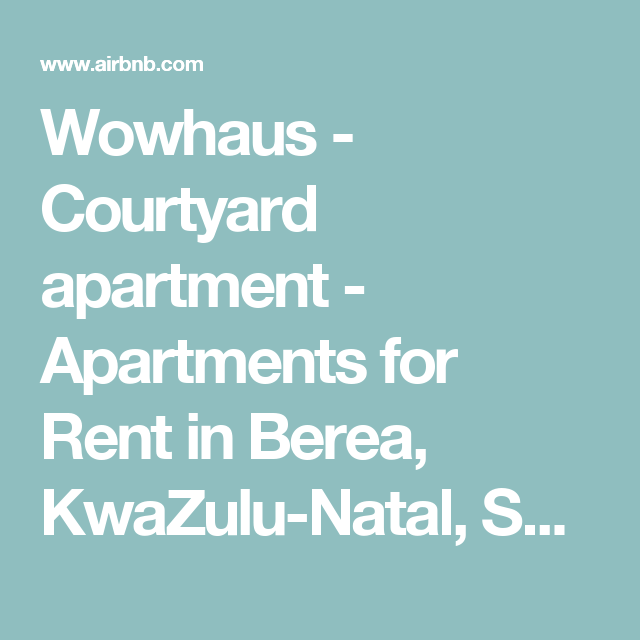 Berea Ohio Apartments For Rent: Apartments For Rent In