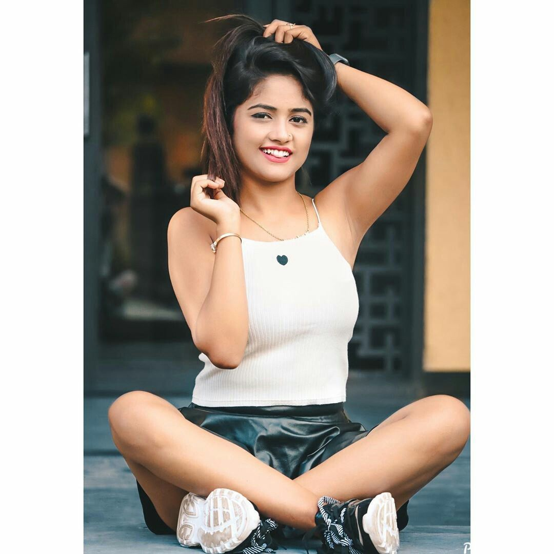 Nisha | Actresses, Television industry, Beautiful