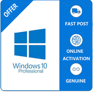 clave de producto windows 10 pro