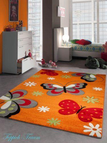 Merinos alfombra grande para ni os con dise o de for Alfombra gris y turquesa