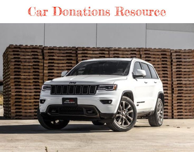 car donation 500 tax deduction Car, Donate, Come and take it