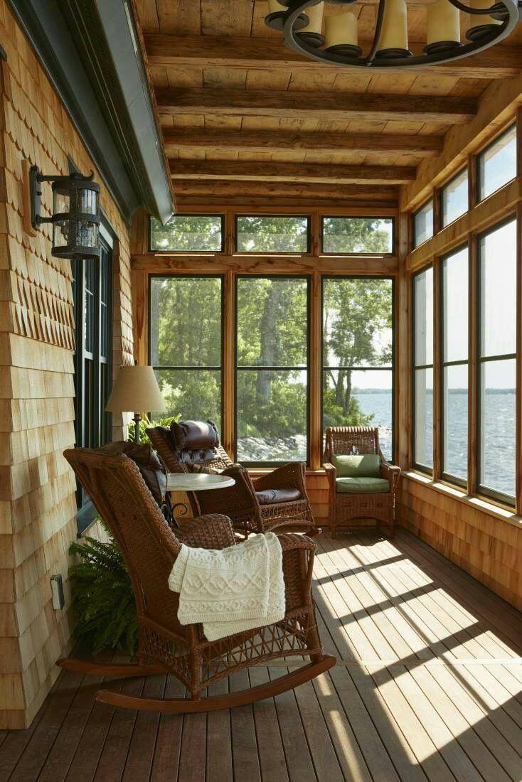 Pin von Miranda Defluri auf Indoor living | Pinterest