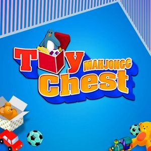 Aarp Connect S Online Mahjongg Toychest Game