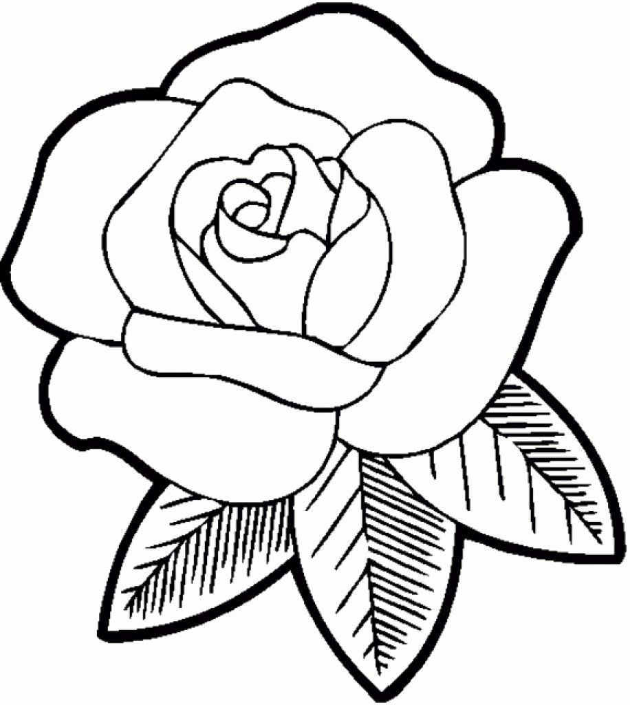 Cute Coloring Pages For Tweens In 2020 Cute Coloring Pages Easy Coloring Pages Easy Flower Drawings