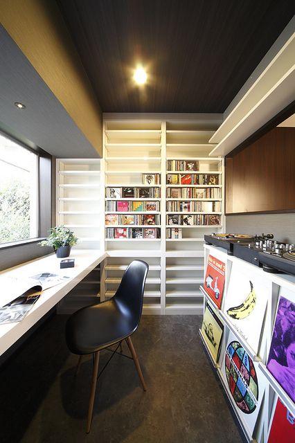 Inside homes also home  deco interior design rh au pinterest