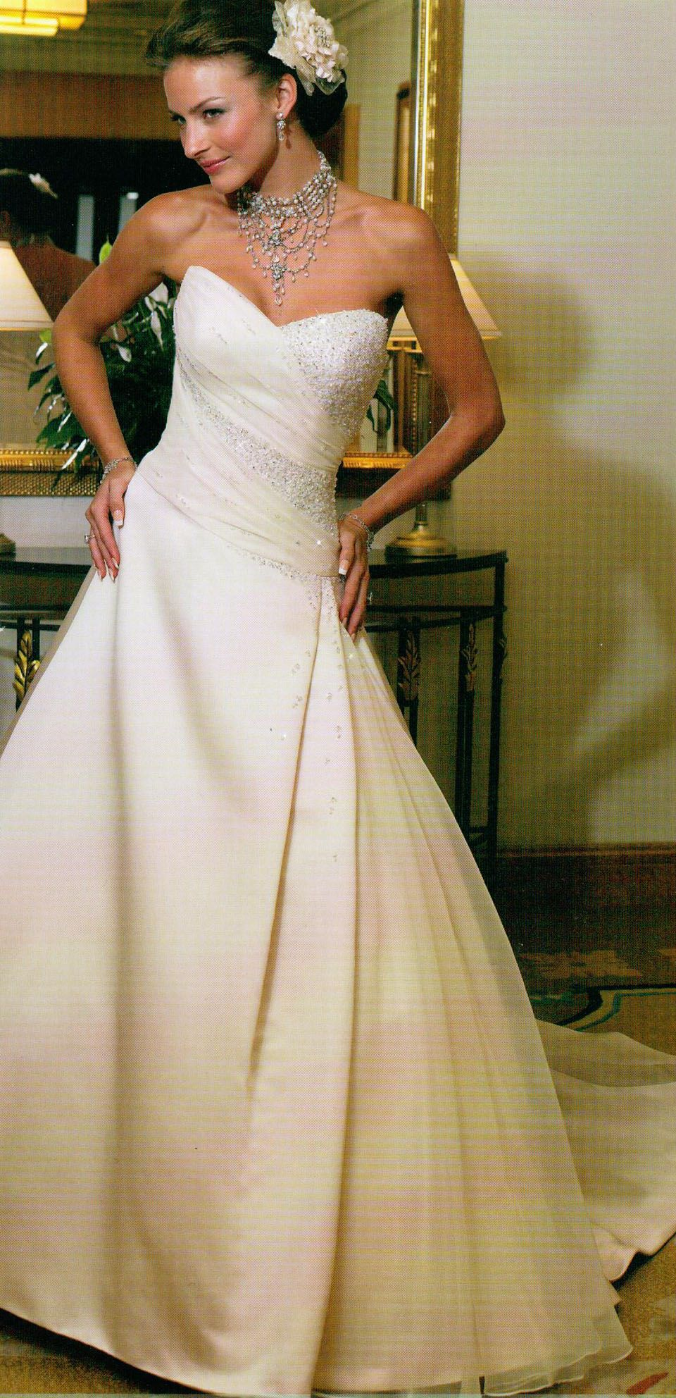 Wedding Gown Rental Las Vegas Nv | Cocktail Dresses | Pinterest ...