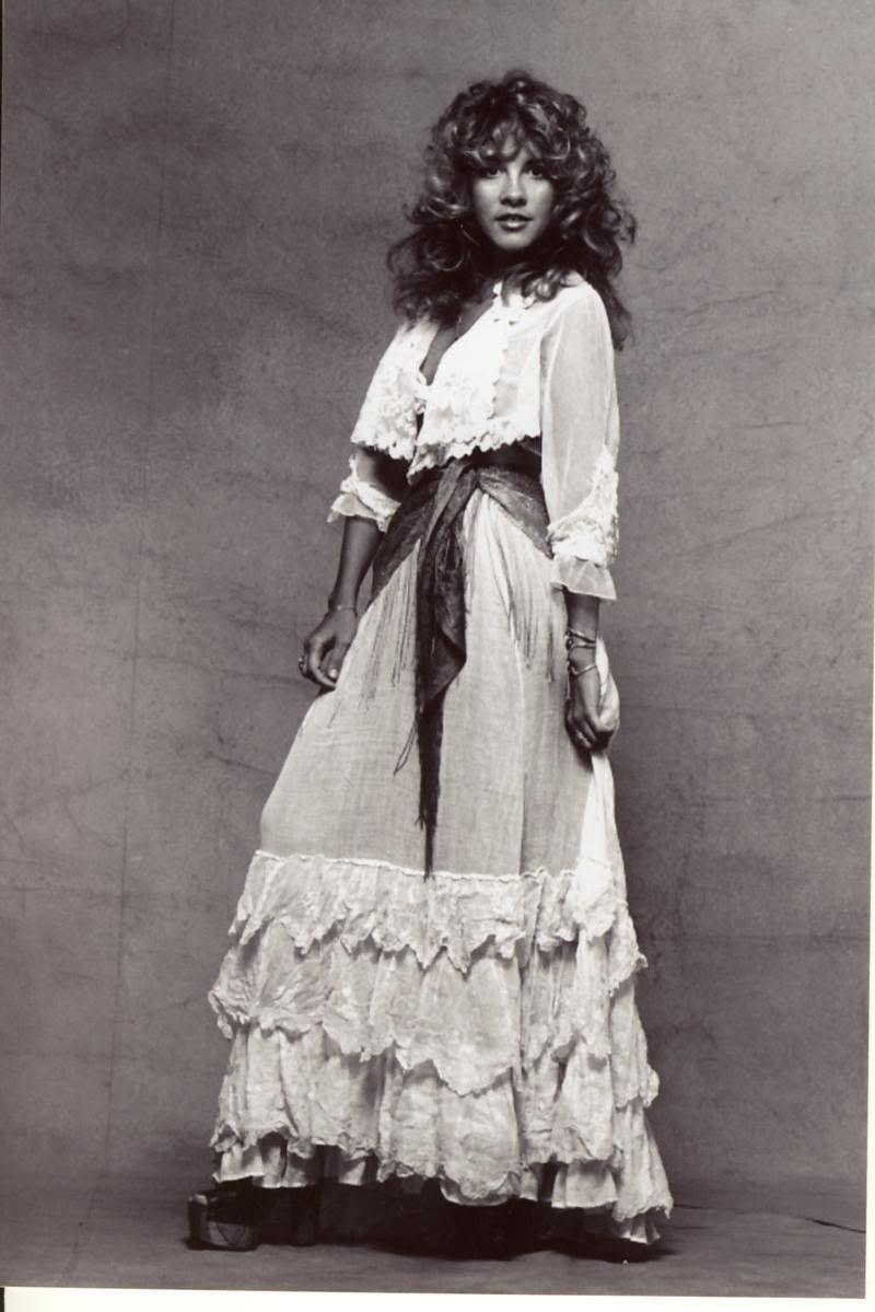 Sortasavagelike S Image Stevie Nicks Fleetwood Mac Stevie Nicks Stevie [ 1199 x 800 Pixel ]
