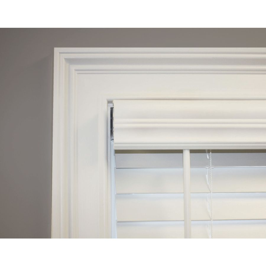 blinds in disappearing selections cotton lapeer style us allen seaglass and roth light great grommet