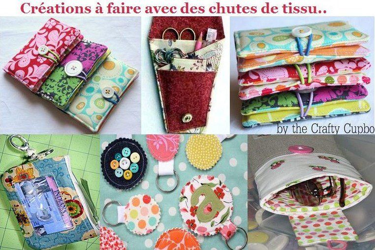Pin by Christine Claire on bricolage / Diy - recyclage  Pinterest
