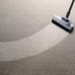 Ultra Clean Floor Care Clean Tile Grout Vacuums Cleaning Wood