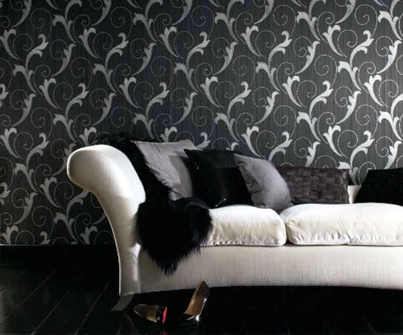 Incroyable Modern Wallpaper | Simple Modern Cool Wallpaper Patterns Gallery Concept